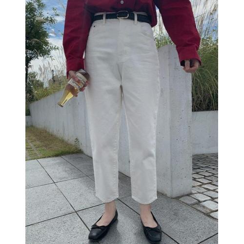韓國服飾-KW-1015-194-韓國官網-褲子