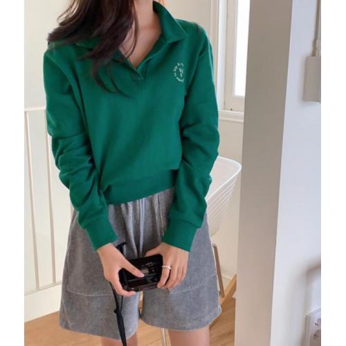 韓國服飾-KW-1015-195-韓國官網-上衣