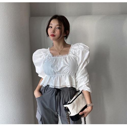 韓國服飾-KW-1015-200-韓國官網-上衣